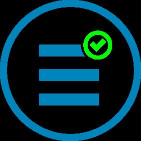 perfect survey wordpress plugin Post your new survey