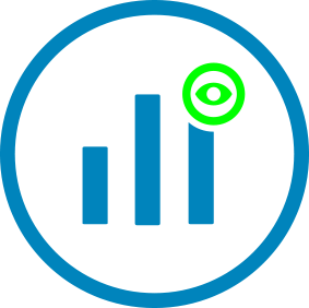 perfect survey wordpress plugin Collect and analyze statistics